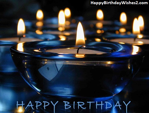 happy birthday my best friend images