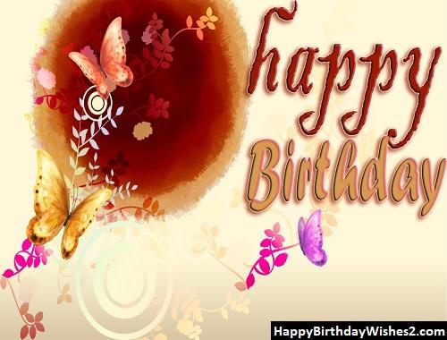 happy birthday my friend images