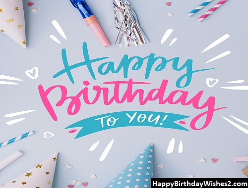 happy birthday sister friend images
