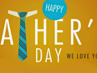 {30+} Happy Father's Day Images, Photos, Pictures in Hindi | Wallpapers