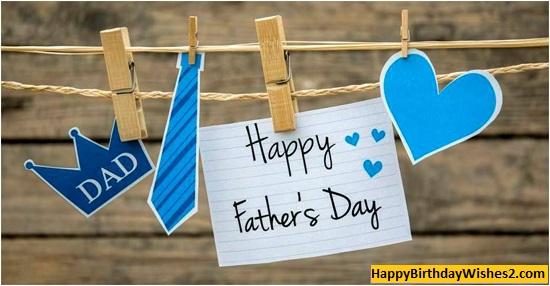 happy fathers day shayari in hindi