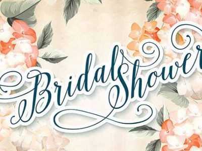 {30+} Bridal Shower Images, Photos, Pictures | Wallpapers