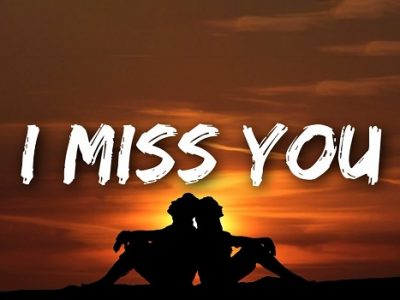 {30+} I Miss You Animated GIF Images for Everyone