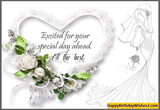bridal sbridal shower picshower greetings