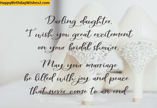 bridal shower wallpapers
