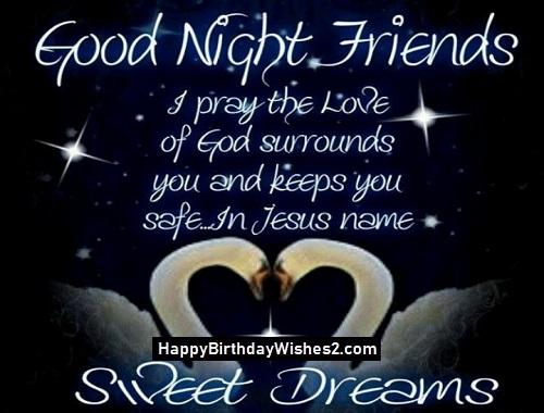 free good night images1