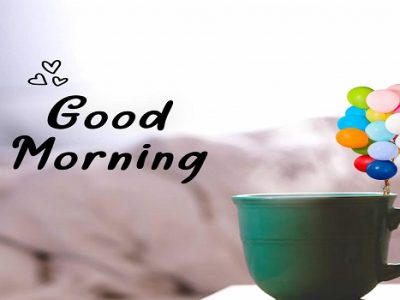 {35+} Good Morning Images, Pictures, Photos | Wallpapers