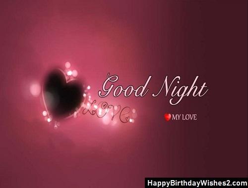 good night angel images1