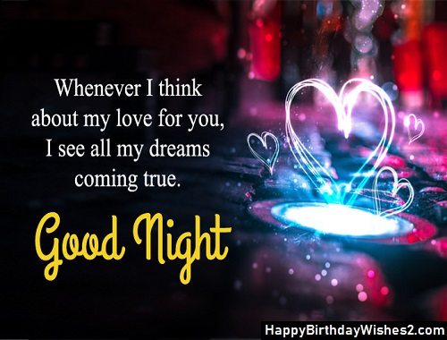 good night cat images1