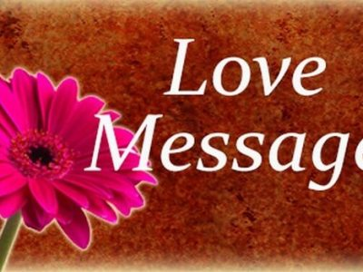 80+ I Love you Messages , Text and Quotes for Her