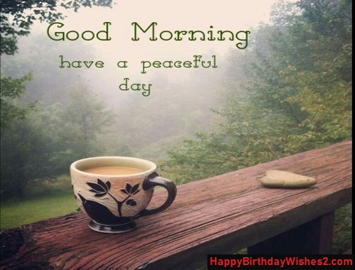 good morning couple images hd