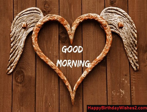 good morning lovely couple images