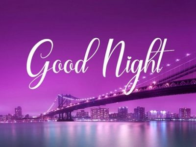 {35+} Romantic Good Night Gif, Animated GIF Images for Him / Her