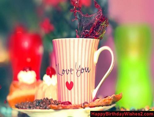 romantic morning pic1