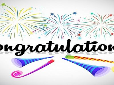 {20+} Top Congratulations Images, Pictures for Success in English