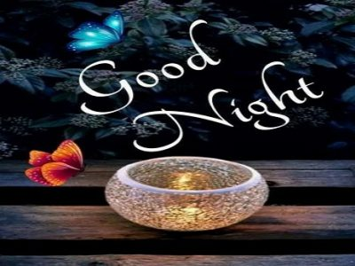 {80+} Good Night Messages, Quotes, Wishes for Bestfriends