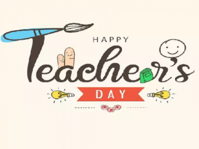 {80+} Best Happy Teacher's Day Wishes, Messages, Quotes | Greetings, Status