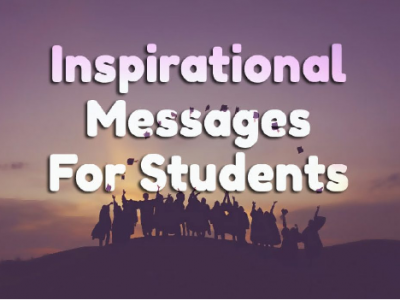 {100+} Best Motivational Quotes, Thoughts, Lines for Student | Inspirational Quotes